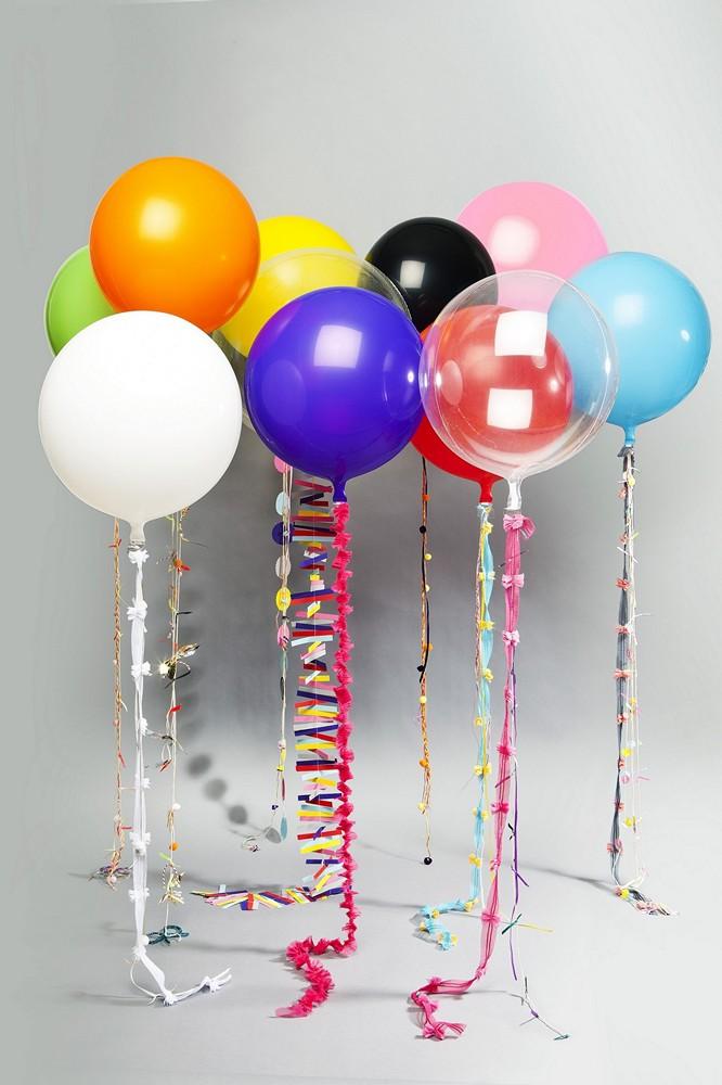секса большом воздушные шары с днем рождения оформление картинки юности