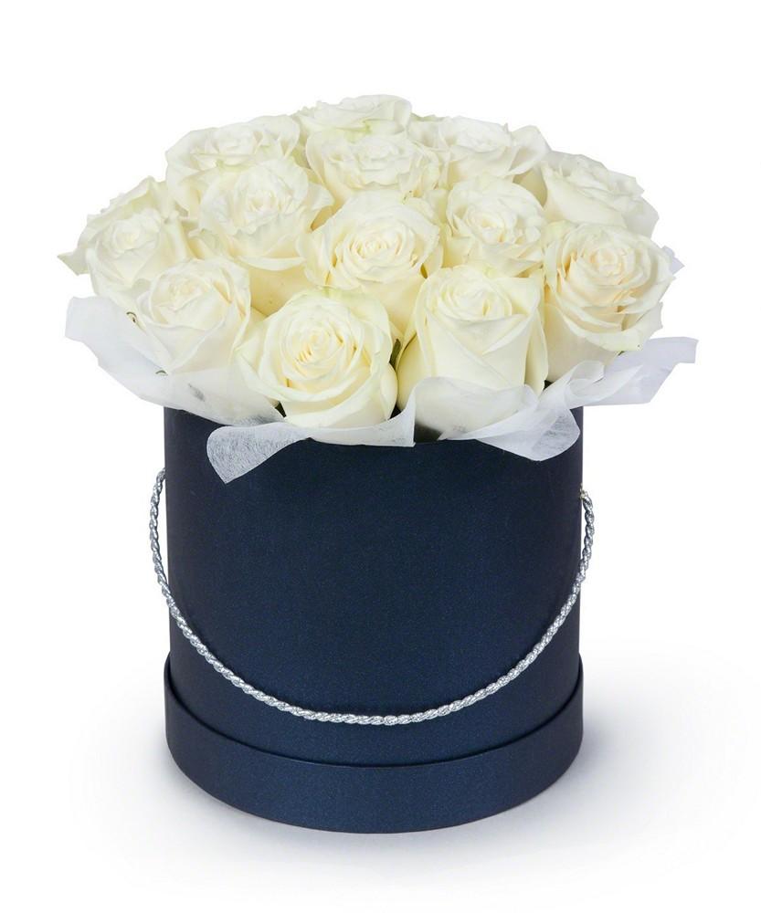глубокого картинки белые розы в подарок классические операции