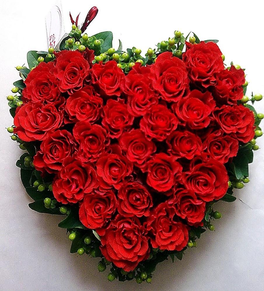 Брату для, сердечки картинки на 8 марта