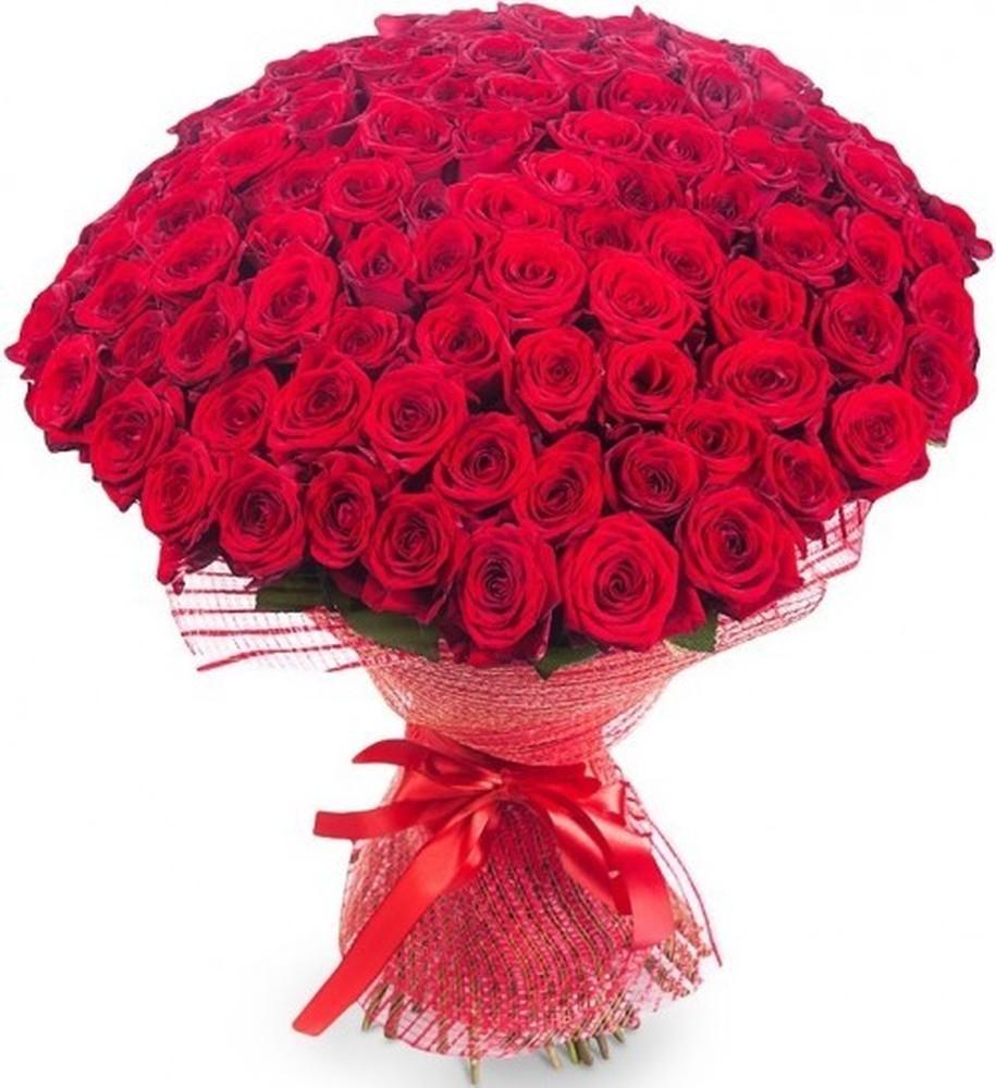 Букеты розы картинки