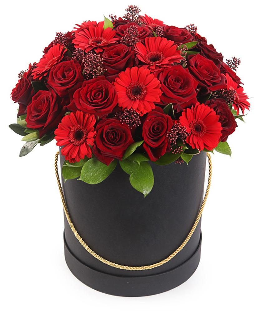 Пионов глины, цветы для мужчин купить украина розница