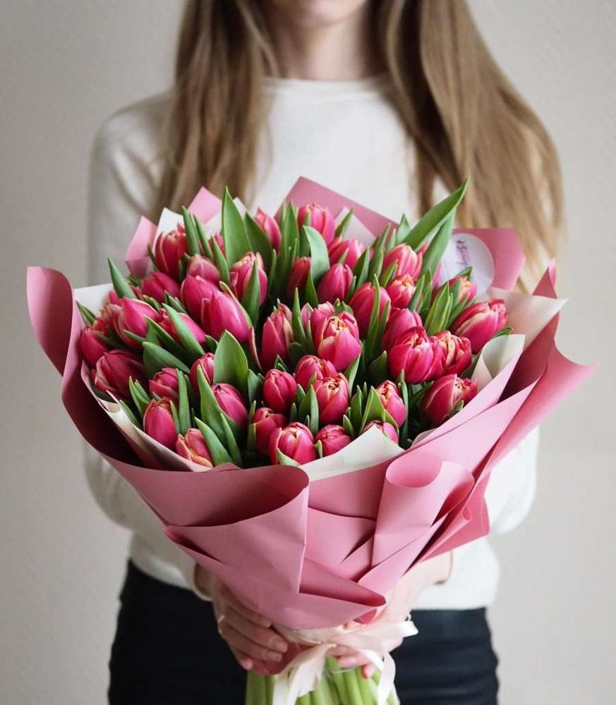 Букеты тюльпаны оптом с доставка по россии, букеты названия картинки